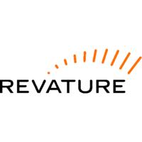 Revature